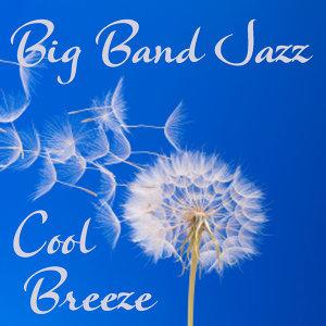 Big Band Jazz 歌手頭像