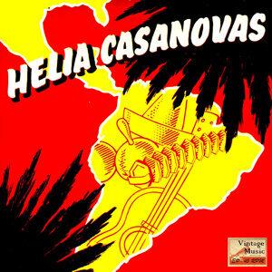 Helia Casanovas 歌手頭像