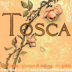 Orchestra of La Scala Opera House 歌手頭像