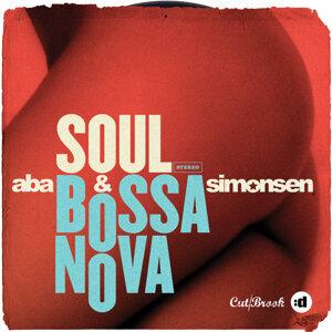 Aba & Simonsen 歌手頭像