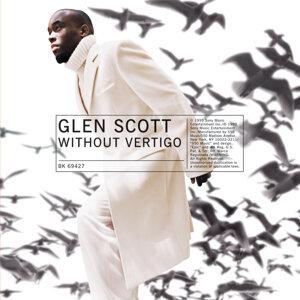 Glen Scott