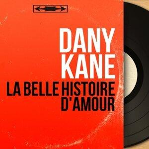 Dany Kane 歌手頭像