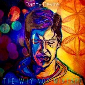 Danny Bevins