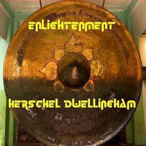 HERSCHEL DWELLINGHAM 歌手頭像