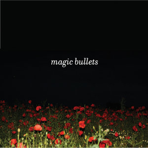 Magic Bullets 歌手頭像