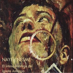 Nayeli Nesme 歌手頭像
