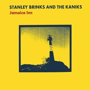 Stanley Brinks and The Kaniks