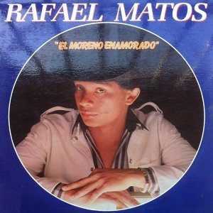 Rafael Matos 歌手頭像