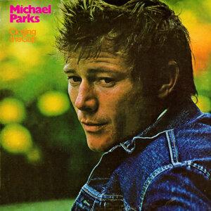Michael Parks 歌手頭像