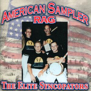 The Elite Syncopators 歌手頭像