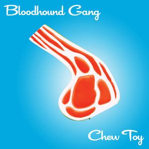 Bloodhound Gang 歌手頭像