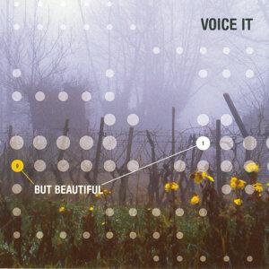 Voice It
