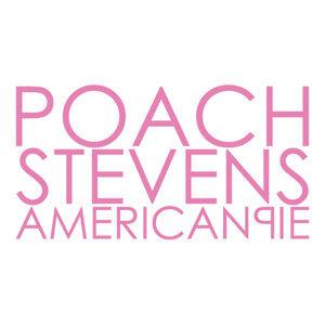 Poach Stevens 歌手頭像