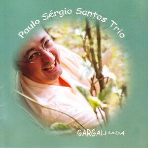 Paulo Sérgio Santos 歌手頭像