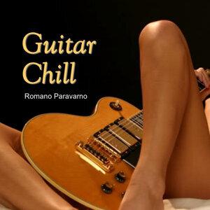 Romano Paravarno 歌手頭像