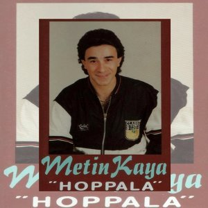 Metin Kaya
