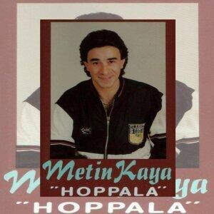 Metin Kaya 歌手頭像
