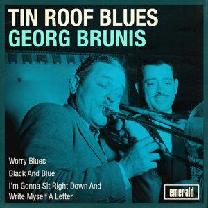 George Brunis 歌手頭像