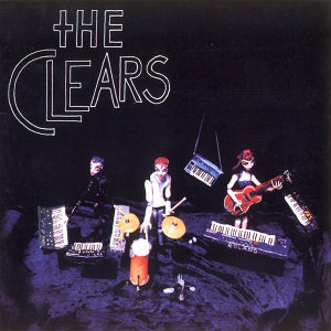 The Clears 歌手頭像