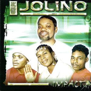 Groupe Jolino 歌手頭像