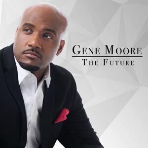 Gene Moore 歌手頭像