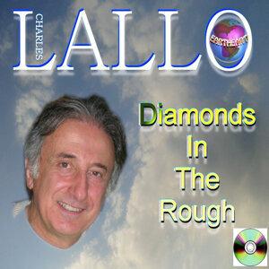 Charles Lallo 歌手頭像