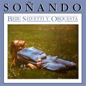 Bebu Silvetti y Orquesta 歌手頭像