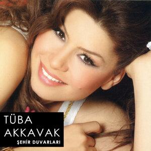 Tüba Akkavak 歌手頭像