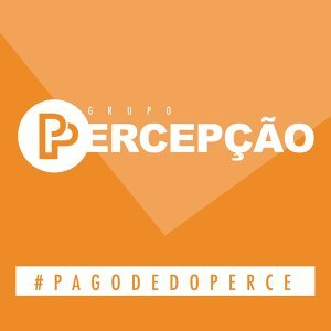 Grupo Percepcao