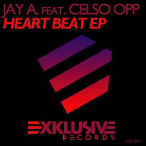 Jay A. feat. Celso OPP 歌手頭像