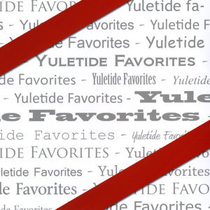 Yuletide Favorites 歌手頭像