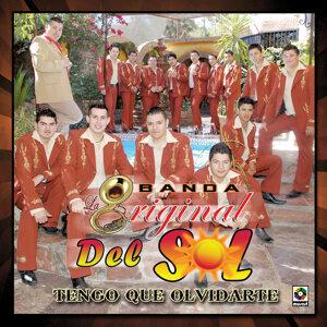 Banda La Original Del Sol 歌手頭像