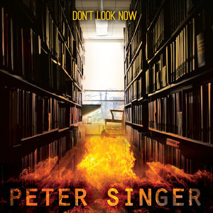 Peter Singer 歌手頭像