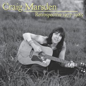 Craig Marsden