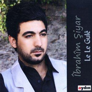 İbrahim Şiyar 歌手頭像