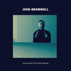 John Bramwell