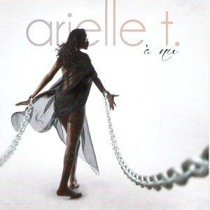 Arielle T.