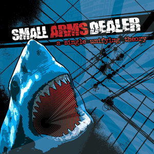 Small Arms Dealer 歌手頭像