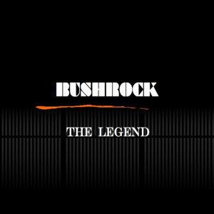 BUSHROCK 歌手頭像