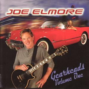 Joe Elmore 歌手頭像