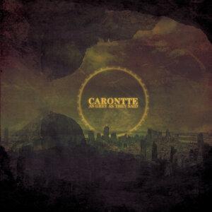 Carontte 歌手頭像