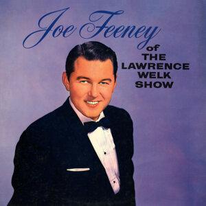 Joe Feeney 歌手頭像