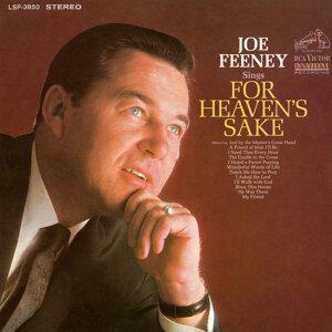 Joe Feeney
