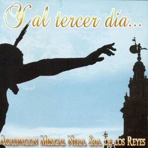 Agrupación Musical Ntra. Sra. De los Reyes 歌手頭像