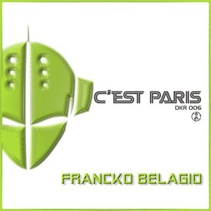 Francko Belagio 歌手頭像