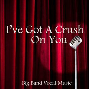 Big Band Vocal Music 歌手頭像