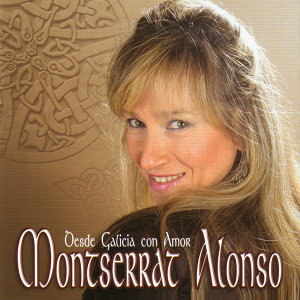 Montserrat Alonso 歌手頭像