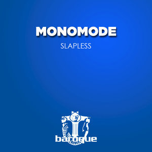 MonoMode 歌手頭像
