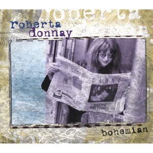 Roberta Donnay