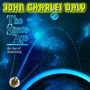 John Charles Daly 歌手頭像